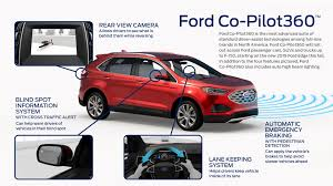 Ford Co-Pilot360™: Most Advanced Suite Of Standard Driver-Assist ... Ford Motor Company Timeline Fordcom All Access Car Trucks Sales Aliquippa Pa New Used Cars City Edmton Alberta Suvs Edge San Diego Top Reviews 2019 20 Quality Preowned Jesup Ga Service For Sale In Humboldt Sk And Truck Rentals Ma Van Boston One Of The Leading Dealers Arkansas Located Jacksonville 2018 Vehicles Villa Orange County Models Guide 39 And Coming Soon Shop Duncannon Maguires F1 Pickup 36482052 The Best Designs Art From