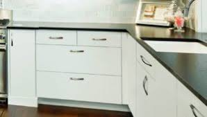 Pre Made Cabinet Doors And Drawers by Custom Made Cabinet Doors And Drawers Richelieu Hardware