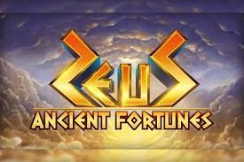 Microgaming Strikes A Golden Legend In Ancient Fortunes ...