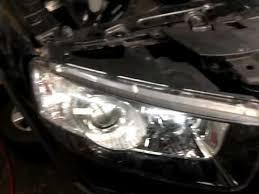 holden captiva headlight removal chevrolet captiva daewoo winston