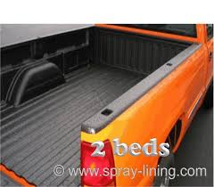 SPRAY ON TRUCK BED LINER KIT (2 BEDS) 125mils FREE GUN Truck Bed Liner Paint Colors Awesome Spray Jeep Project Monstaliner How Good Is A Sprayon For Your Car Update 2017 Best Diy Bedliner Stdiybedliner Twitter Concise Buying Guide Sep 2018 Pating Fresh Design On Motorcycle Youtube Roll Page 2 F150online Forums A Hculiner Truck Bed Liner Installation Sprayon Fender Flares