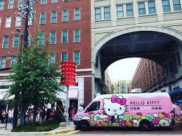 Hello Kitty Cafe On Twitter: