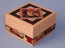 woodworking jewelry box ideas plans diy free download how to build