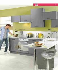 meuble cuisine en solde cuisine complete pas cher conforama avec conforama cuisine amnage