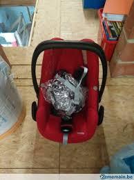 siege auto 13kg maxi cosi siège auto portable pebble groupe 0 0 13kg a