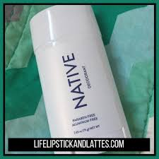 Life, Lipstick And Lattes: July 2016 Freedom Natural Alinumfree Nontoxic Deodorant 19 Ounce Bergamot Mint Stick That Works Lavendereucalyptus Stay Fresh All Day Underarmed For Women Men Organic Healthy Safe Non The Best Actually Simply Nontoxic Deodorants Still Being Molly Sandalwood Vanilla Cedarwood Mandarin Knotty Buoy By Sodawax 33oz Twistup Tube Coupons Babies R Us Ami Versus Standard We Debate Which Are Native Never Say Beauty Lauren Mcbride About My Favorite Brand Nalani Truly Allnatural And In 265oz No Added Scent Coupons Lauesen78toft