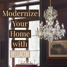 Modernize Your Home With Items From Our Bellacor Review ... Bellacor Cash Back Discounts Dubli Lighting Coupons Gw Bookstore Coupon Code Bellacor Logo Logodix Z Gallerie Free Shipping Supp Store Heritage Manufacturing Codes Stores Deals Fniture Consider To Buy For Your Room Square 36 Sushi San Diego Players Towel Printable For Chuck E Classy Mirrors Xbox One With Gold November Promo Code Coupon Dutch Gardens Cheesecake Factory Denver Hours
