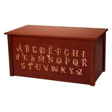 8 best toy box design ideas images on pinterest box design