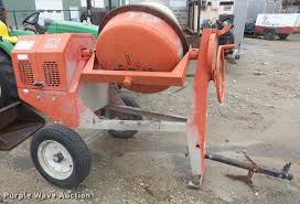 Multiquip MC-62 Concrete Mixer | Item DB2895 | SOLD! Februar... Cement Mixers Rental Xinos Gmbh Concrete Mixer For Rent Malta Rentals Directory Products By Pump Tow Behind Youtube Tri City Ready Mix Complete Small Mixers Supply Bolton Pro 192703 Allpurpose 35cuft Lowes Canada Proseries 5 Cu Ft Gas Powered Commercial Duty And Truck Finance Buy Hire Lease Or Rent Point Cstruction Equipment Solutions Germangulfcom Uae Trailer Self Loading