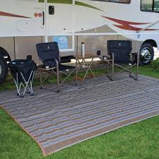 Outdoor Patio Mats 9x12 by Outdoor Patio Mats Camping Outdoor Furniture Design And Ideas