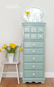 Best 25+ Lingerie Dresser Ideas On Pinterest | Classic Drawers ... American Drew Southbury Lingerie Chest With 6 Soft Close Drawers Riverside Fniture Corinne Drawer Wayside Original Rustic Solid Oak 5drawer Dresslingerie Armoire Upcycled Into Campaign Sawdust On My Boot Dressers Chests And Bedroom Storage World Market Honey Do Woodworking Jewelry Complete Tips Interesting Walmart Design Ideas Admirable Art Rails Lowes Intrigue Kit Ikea Top Ashworth Antique White Pier 1 Imports Tall Hayworth Bar Stools