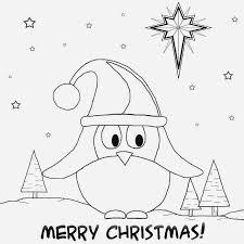 Cool Easy Christmas Drawings