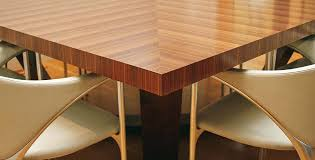 Modern Dining Room Sets Canada by Modern Dining Tables Canada Cheap Modern Dining Chairs Canada