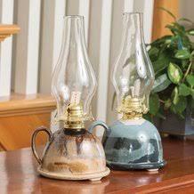 Gas Lamp Des Moines Capacity by Decor Lehman U0027s