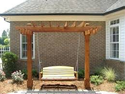 Full Image For Charming Outdoor Swing Designs Fresh On Decoration Gallery Design Ideas Garden Swings