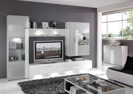 wohnzimmer einrichten grau weiss caseconrad