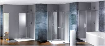 duschplanung die richtige türvariante i duschmeister de