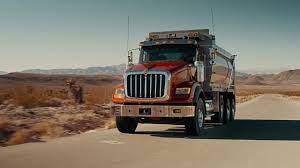 The New International Truck. - YouTube Intertional Truck Details Rob Durham Marketing Cporate Communications Director I Human Specials Lakeside Trucks Rh Daycab Tractor 2018 3d Model By Hum3dcom 5977x Youtube Lone Star Semi Lonestar Maxxforce Diesel Turbo 2013 4300 2008 7600