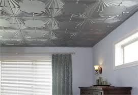 Fasade Ceiling Tile Canada by Art Deco Ceilings Integralbook Com