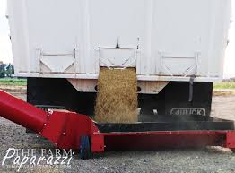 Dump Truck Tailgate Locks