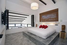 Design Of Flooring Ideas For Bedrooms