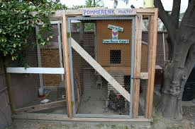 Garden Design: Garden Design With DIY Chicken Coop You Need In ... Backyards Winsome S101 Chicken Coop Plans Cstruction Design 75 Creative And Lowbudget Diy Ideas For Your Easy Way To Build A With Coops Wonderful Recycled A Backyard Chicken Coop Cheap Outdoor Fniture Etikaprojectscom Do It Yourself Project Barn Youtube Free And Run Designs 9 How To The Clean Backyard Part One Search Results Heather Bullard