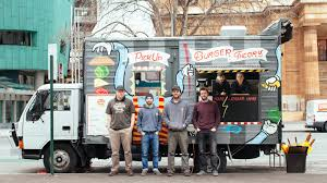 The Top 10 Food Trucks In Adelaide Brisbane Icecream Festival Crowd Exterior Food Wine Travel Nine Fun Dates In Threads 4th Annual Fathers Day Boaters Beers Celebration Newstead House Truck Driving School Coach Driver Smiling Stock S Tpswwwtheurcombrbanlist44snsyoumightbea Vira Lata Trucks Cbd Queensland Kith N Chow Cafe La Macelleriaimp Kartel Gold Coast Food Truck The Weekend Edition At New Farm Xlcr