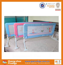 Babyhome Bed Rail by Collapsible Bed Rail Collapsible Bed Rail Suppliers And