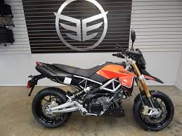 2014 Provided Aprilia Motorcycles For Sale New Used Motorbikes Scooters Dorsoduro 750 ABS