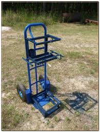 Harbor Freight Bigfoot Hand Truck Coupon | Automotive Truck Enclosed Utility Trailer Moving Equipment Rental In Iowa For Hire Refrigerator Stair Trolley 4hr Bunnings Warehouse Appliance Dolly Best Moving Appliances Youtube Express 13 Reviews Repair 607 N Orchard Electric Rentalmoving Cart Rentals Hdware Tools Awesome Hand Redesigns Your Home With More Decoration Folding And Commercial Fascating Stairs At 2017 Vending Trucks Steel Alinum Standard Heavy Duty Uhaul Appliance Dolly And Self Storage Pinterest Supplies The Home Depot Box