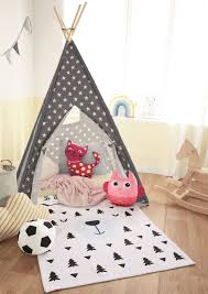 dont miss the lidl teepee play tent and wooden desk set in