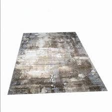 designer teppich moderner teppich wohnzimmer teppich barock design steinmauer optik i