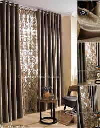 Noise Cancelling Curtains Dubai by Incredible Sound Deadening Curtains Sound Blocking Curtains Best