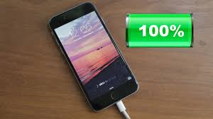 How to Fix iPhone That Won t Charge
