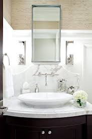 Sherle Wagner Italy Sink by 219 Best Bathrooms Images On Pinterest Bathroom Ideas Room And