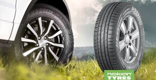 Buy Used 265/70R17 Tires On Sale At Discount Prices - Free Shipping Route Control D Delivery Truck Bfgoodrich Tyres Cooper Tire 26570r17 T Disc At3 Owl 4 New Inch Nkang Conqueror At5 Tires 265 70 17 R17 General Grabber At2 The Wire Will 2657017 Tires Work In Place Of Stock 2456517 Anandtech New Goodyear Wrangler Ats A Project 4runner Four Seasons With Allterrain Ta Ko2 One Old Stock Hankook Mt Mud 9000 2757017 Chevrolet Colorado Gmc Canyon Forum Light 26570r17 Suppliers And 30off Ironman All Country Radial 115t Michelin Ltx At 2 Discount