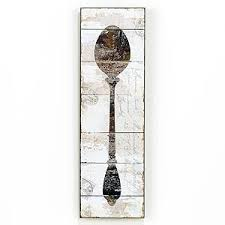 Wooden Fork Spoon Knife Wall Decor by 186 Best Wall Art Images On Pinterest Picture Ideas