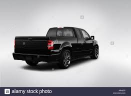Pickup Truck Cab Stock Photos & Pickup Truck Cab Stock Images - Page ... S331 Saleen Owners And Enthusiasts Club Soec Aiding The 2008 Supercrew 13 Performance Autosport 2007 Ford F150 For Sale In Wa Stock B29012 Supercab Gta5modscom Sportruck Xr Adds 700horsepower Offroad Sport Truck To Its Lineup New 2018 4d Supercrew Richmond Is Not Your Average Pickup Shelby Harrison Ftrucks Released