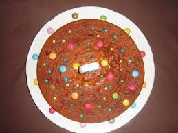 dessert pour 15 personnes gateau d anniversaire au chocolat pour 15 personnes gâteaux et