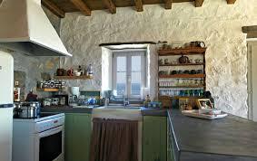 Amazing Greek Interior Design Ideas 37 4