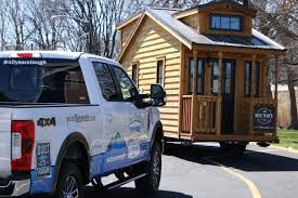FORD F-SERIES TRUCKS TO TOW 'HENRY' & 'CLARA' ON PETITE RETREATS ... Bill Passes Texas House To Allow Overweight Mexican Trucks On Labos East Valley District Yard Open 2018 Garbage Trucks Vintage Truck Based Camper Trailers From Oldtrailercom Cable Stock Image Image Of House Cable People 1412035 Tiny Houses Built Atop Classic Farm Trucks In Australia Youtube In Fancing Best Kusaboshicom Kaitlan Collins Twitter A Fire Truck A Bucket And Teapotcircuss Favorite Flickr Photos Picssr Magnis Ud Samrand Residential Area Stock Photos 500 Po Boys Da White Food Scrumptious Chef