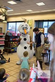 Frozen At Barnes & Noble – Rita Thomas Photography Press Release Book Signing At Barnes And Noble Knoxville Customer Service Complaints Department Summer Reading Program 2017 Bookfair Fundraiser Friends Of Literacy Tn By Savearound Issuu Celebrates The Release Harry Potter The Mall Hall Of Fame Where In World Is Flat Stouie Careers