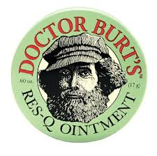 Burts Pumpkin Farm Controversy by 58 Best Paraben Free Images On Pinterest Beauty Products Make