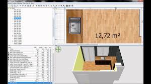 dessiner sa cuisine ikea cuisine ikea avec home 3d
