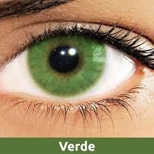 Colored Contact Lenses Online Canada Drsarafrazcom