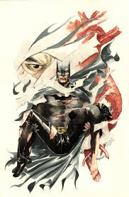 Long Halloween Batman Pdf by Batman Heart Of Hush Dc Database Fandom Powered By Wikia