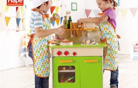 Hape Kitchen Set Australia by Hape Kitchen Set Mada Privat