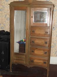 20 Ideas of Antique Cedar Wardrobe Closet