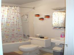 Bathroom: Baby Bathroom Decor Beautiful Ideas Girls Bathroom Decor ... 50 Lovely Girls Bathroom Ideas Hoomdesign Chandelier Cute Designs Boys Teenage Girl Children Llama Wallpaper By Jennifer Allwood _ Accsories Jerusalem House Cool Bedroom For The New Way Home Decor Several Retro Stylish White And Pink A Golden Inspired Palm Print And Vintage Decorating 1000 About Luxury Archauteonluscom Really Bathrooms Awesome Tumblr