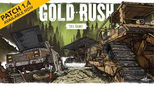 Gold Rush: The Game :: Update 1.4.8524 - Repairs Part 1 Are LIVE! Bruder Man Tga Low Loader Truck With Jcb Backhoe Island Ipad 3d Model Truck Loader Excavator Cstruction 3d Models Pinterest 3 Chedot Toys Eeering Vehicle Series Set Mini Roller Mine Offroad 2018 11 Apk Download Android Simulation Games Dump Hill Sim Gameplay Hd Video Dailymotion Amazoncom Tomy Big Cool Math 2 Best Image Kusaboshicom 5 Level 29 You Are Part Of It Youtube Cstruction Simulator Us Console Edition Game Ps4 Playstation How To Install Mods In Euro 12 Steps
